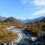 【富山・剱岳】自然風景ギャラリー「春夏秋冬」