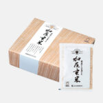 株式会社 中京医薬品 薬屋さんが考えた加圧玄米